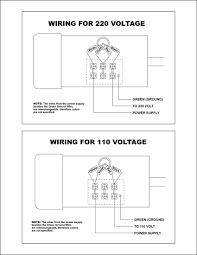 3 phase wiring diagram new three phase wiring diagrams 3 phase wiring diagram inspirational cutler hammer starter wiring diagram elegant 3tf5222 0d contactors collection of