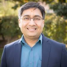 """Kaushal Dave on Twitter: """"Come listen to Wendy Herrick from @Unilever, an  organization that has already started its journey with @Aera_Technology to  run its #SupplyChain in #selfdriving (autonomous) mode. Thursday, May 16th"""