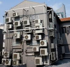 ductless heat pump reviews. Brilliant Ductless Diy Heat Pump Ductless Mini Split Unit Hvac How To  Reviews On