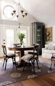 decor wonderful madeline weinrib for home decoration ideas madeline weinrub rug