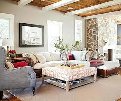 style living room furniture cottage. Cottage Furniture Living Room Ideas With Fireplace . Style O