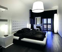 black and white bedroom designs for teenage girls.  Bedroom Black And White Room Ideas For Girls Teen Bedroom   Throughout Black And White Bedroom Designs For Teenage Girls N