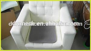cooling office chair. 3d air mesh cooling seat cushion for office chairoffice furniture circulation chair r