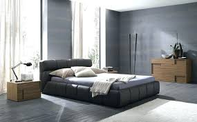 Modern Grey Bedroom Modern Grey Bedroom Large Size Of Grey Bed Grey Bedroom  White Furniture Soft . Modern Grey Bedroom ...