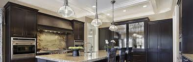 to install the pendant lights in your recessed cans you ll need the following