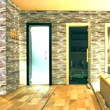 exterior wall tile design ideas exterior wall designs outside wall tiles house outside wall design pictures exterior wall tile design ideas
