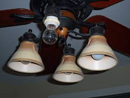 hunter ceiling fan paper shades ideas ceiling fans replacement glass