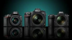 Nikon Camera Comparison Chart 2018 Best Nikon Camera 2019 10 Brilliant Cameras From Nikons