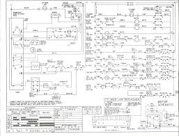 clothes dryer wiring diagram wiring diagrams best dryer wiring schematics data wiring diagram gas stove wiring diagram clothes dryer wiring diagram
