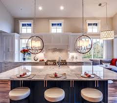 marble countertops seattle