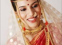 stani bridal eye makeup video dailymotion mugeek vidalondon