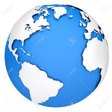 """Résultat de recherche d'images pour """"globe terrestre"""""""