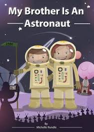 my brother is an astronaut other stories from chairty scope featuring disabled children their families and the professionals who work with them