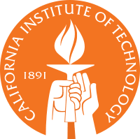 clearsky undergraduate university admissions blog caltech  caltech application and essays