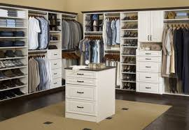 teen walk in closet. Perfect Walk M  L Shaped Light Brown Particle Board Small Walk Master Bedroom In  Closet Ideas Floating White Painted Iron Rack Wood Bunk Bed Kicky Teen Room  For
