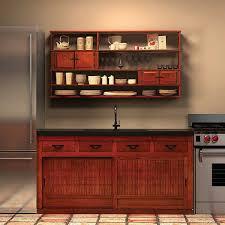 kitchen design beautiful kitchen cabinets design for remodel