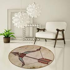 Round Bedroom Chair Popular Bedroom Chair Designs Buy Cheap Bedroom Chair Designs Lots