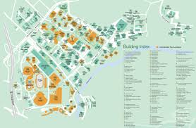 Self Guided Tour University Of Hawaii Visitors Guide