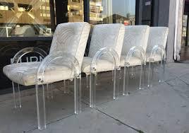 lucite furniture inexpensive. Exciting Lucite Furniture Inexpensive Pictures Decoration Inspiration E