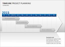 it project timeline project timeline templates 21 free word ppt format download