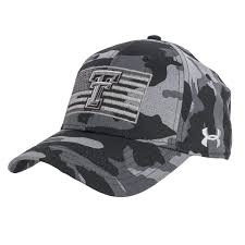 under armour hats. ua airvent camo cap graphite under armour hats