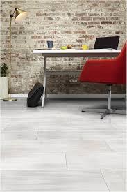 discontinued shaw laminate flooring beautiful shaw flooring dealers sono luxury vinyl plank solera