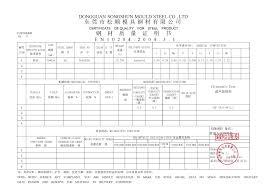 4340 Steel Heat Treatment Chart A2 1 2363 Skd12 Steel Properties Heat Treat Songshun