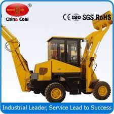 caterpillar generator wiring diagram car fuse box and wiring regulator wiring diagram external voltage furthermore standard motor products parts catalog also wiring diagram further thermoelectric