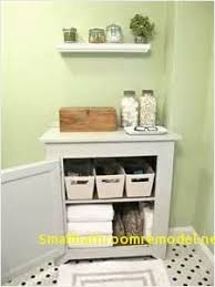 small bathroom decorating ideas on tight budget. small bathroom decorating ideas tight budget beautiful remodel page 2 of 204 on b