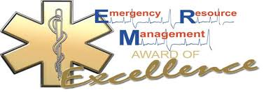 Amber Jahr Honored As 2016 Erm Employee Excellence Award