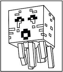 minecraft printable coloring pages printable coloring pages printable coloring pages coloring pages minecraft animal coloring pages