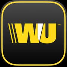 App transfer Western The Store On Union Money