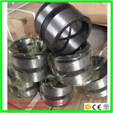 Komatsu Excavator Bucket Pin Size Chart China Jcb Bushing Jcb Bushing Manufacturers Suppliers