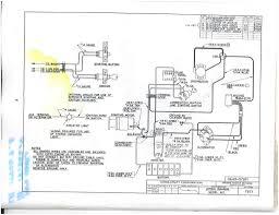 chris craft wiring diagram on chris images free download wiring Hino Wiring Diagram chris craft wiring diagram 1 hino truck wiring diagram trojan wiring diagram hino truck wiring diagram