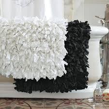 white fluffy bathroom rugs my web value