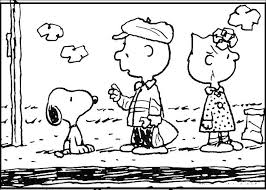 Small Picture 35 best Snoopy images on Pinterest Coloring pictures for kids