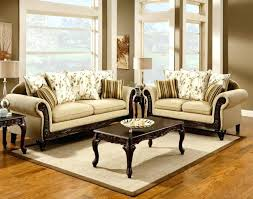 sofa with wood trim awesome wood trim sofa in living room sofa inspiration with wood trim sofa with wood trim