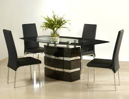 contemporary dining chairs contemporary dining room chairs delectable decor contemporary dining room chairs amazing on other and modern dining room table