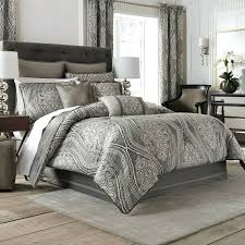 bed linen sets with matching curtains bedroom cheap comforters bedspreads  ...