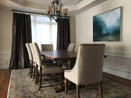 havertys dining room dining table dining tables havertys dining room set