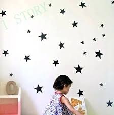 star wall art wall decor star ideas star wall art with com buy gold stars decal on gold stars wall art with star wall art acidmind fo