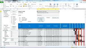 download free gantt chart software gantt chart maker free download software windows 7 gallery
