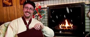 BioDome  Channel Awesome  FANDOM Powered By WikiaNostalgia Critic Christmas Tree