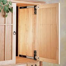 pocket door hardware. Cabinet Pocket Door Hardware And Closet Doors Gallery Of Sliding H: Full Size