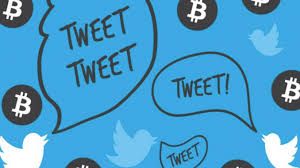 Bitcoin tipping service, changetip created new mobile app that allows users to send bitcoin with an emoji. Twitter Finally Releases A Bitcoin Emoji After Six Months