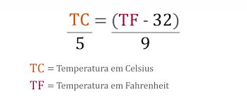 celsius fahrenheit equation jennarocca
