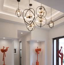 Entryway Light Fixtures Entry Lighting Trends Choosing Your New Lights