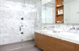 marble tile bathroom ideas the lavatory design consultants at share trendy methods to make use of