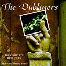 Complete Dubliners (The Transatlantic Years)