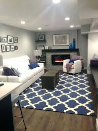 navy blue and white area rugs lattice navy blue ivory area rug and white chevron navy blue and white chevron rug